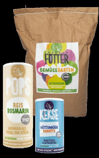 Diät-Paket